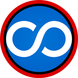 The Loop Marketing Logo