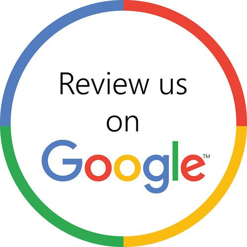 Why Reviews Are Important | The Loop Marketing