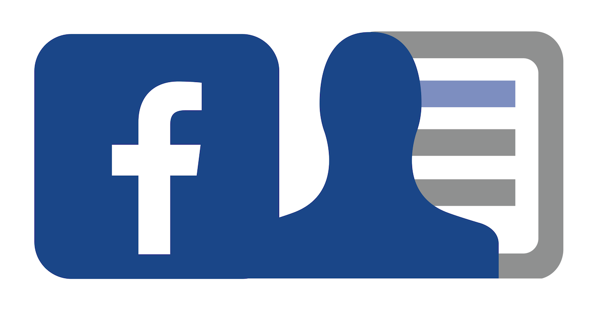 How To Use Custom Online Audiences For Facebook The Loop Marketing Inc