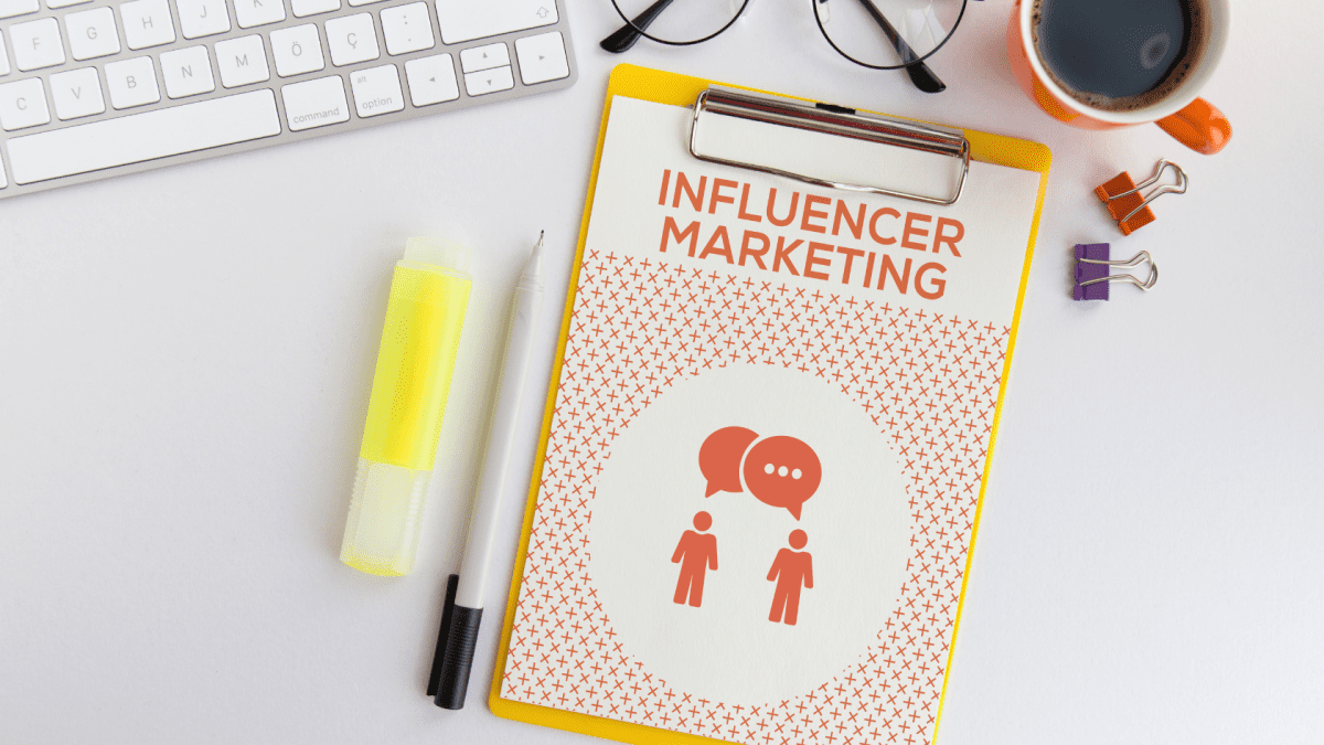 Top Influencer Marketing Strategies for 2020