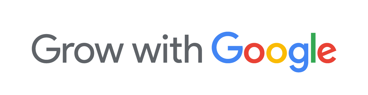 Grow With Google Partner Program