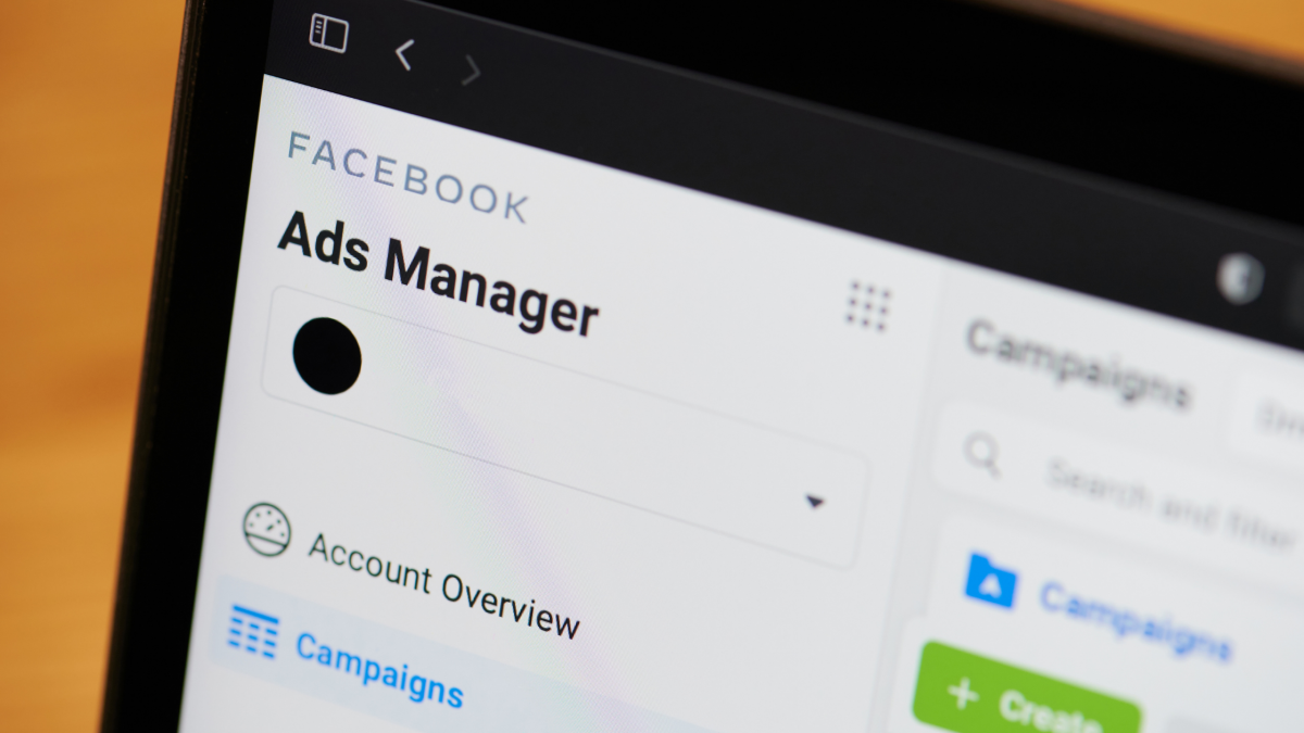 How to Improve Your Facebook Ads