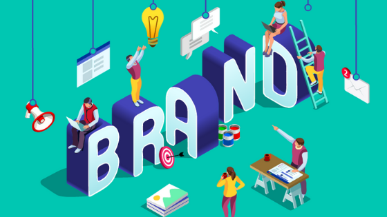 6 Brand Personalities – Take Our Brand Personality Quiz!