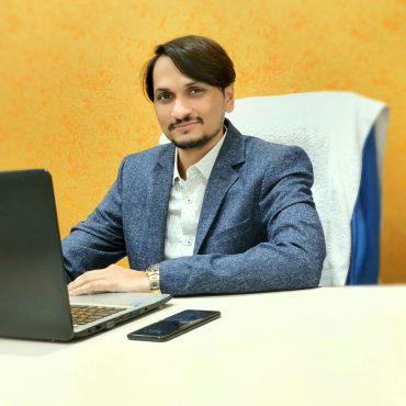 Ravi Mansuriya