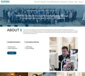 Medical Non-profit Society